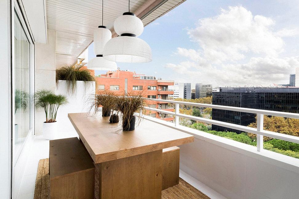 terraza-japandi-estilo-escandinavo-barce