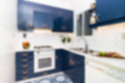 La meilleure cuisine de Home Staging de Sébastien Robert
