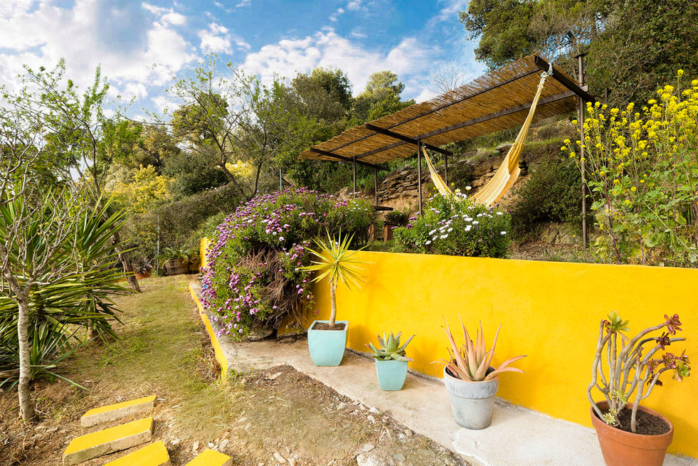 jardin-amarillo-home-staging-barcelona.j