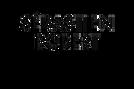 Logotipo marca comercial Sébastien Robert Asesores Inmobiliarios