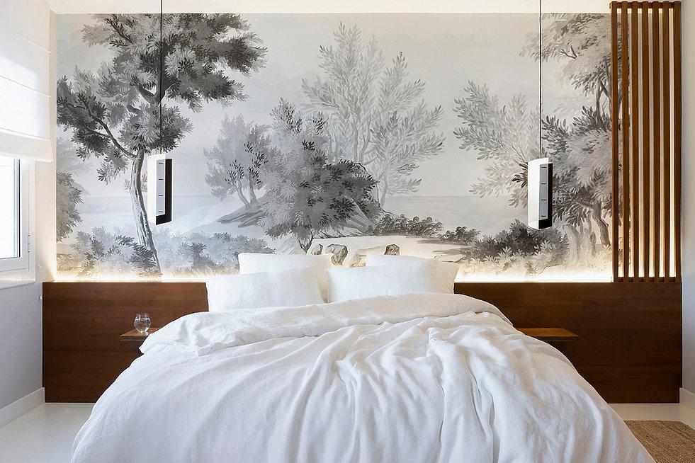 dormitorio-japandi-sebastien-robert.jpg