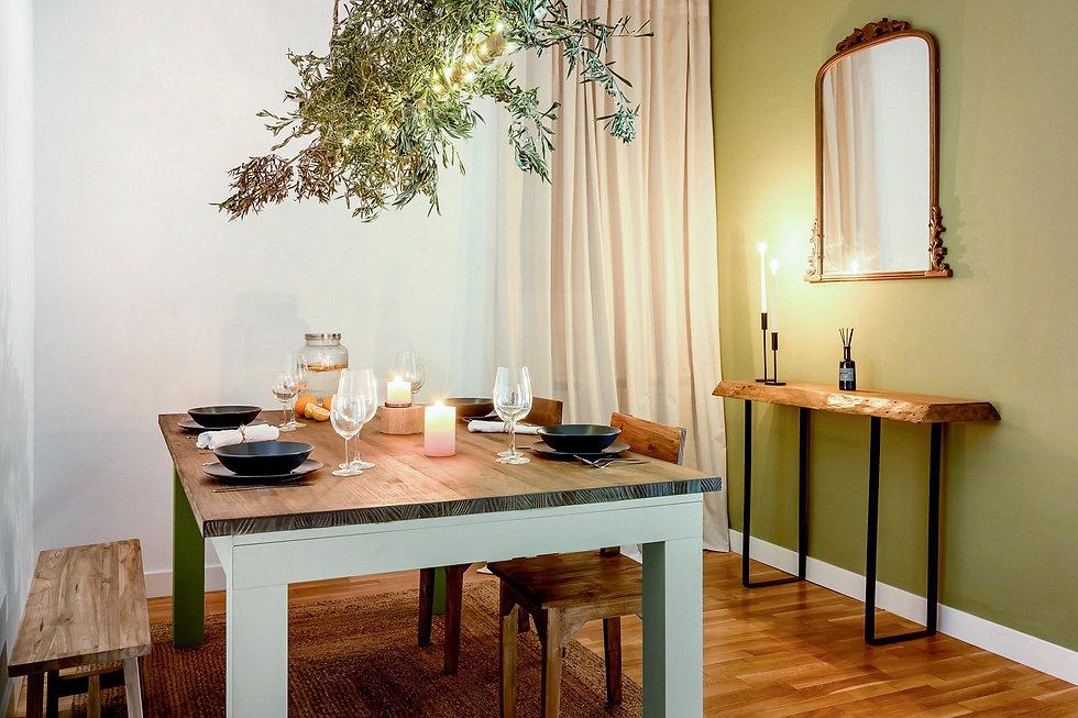 8-espejo-toscana-sebastien-robert.jpg
