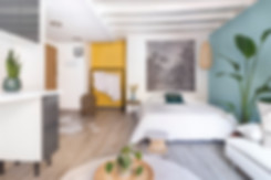 Home Staging Barcelona