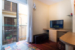 Antes Home Staging Barcelona