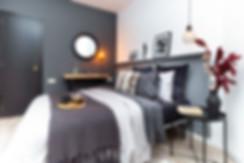 Sébastien Robert Consultora Inmobiliaria Home Staging