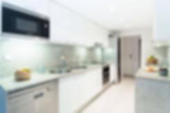 Rénovation d'une cuisine à moindre coût pour vendre plus cher