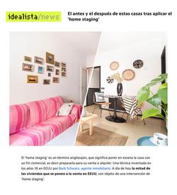 idealista-news-prensa-sebastien-robert