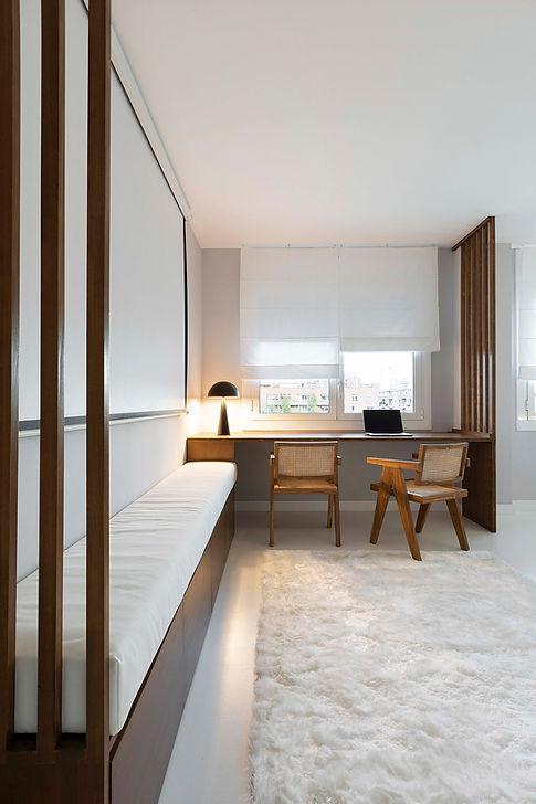 dormitorio-escritorio-a-medida-madera-ja