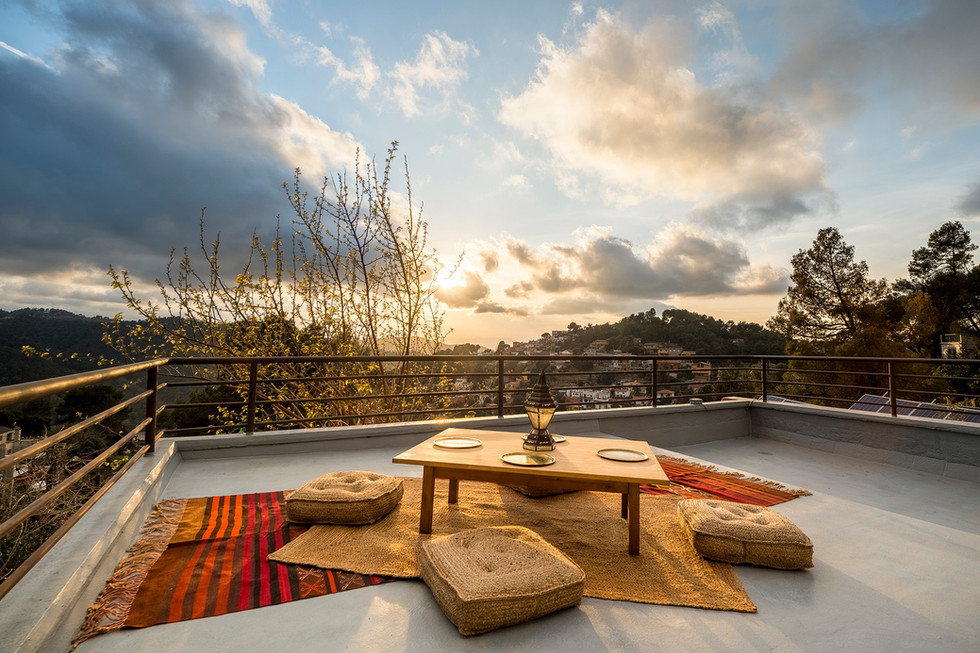 chil-out-rooftop-vista-puesta-sol.jpg
