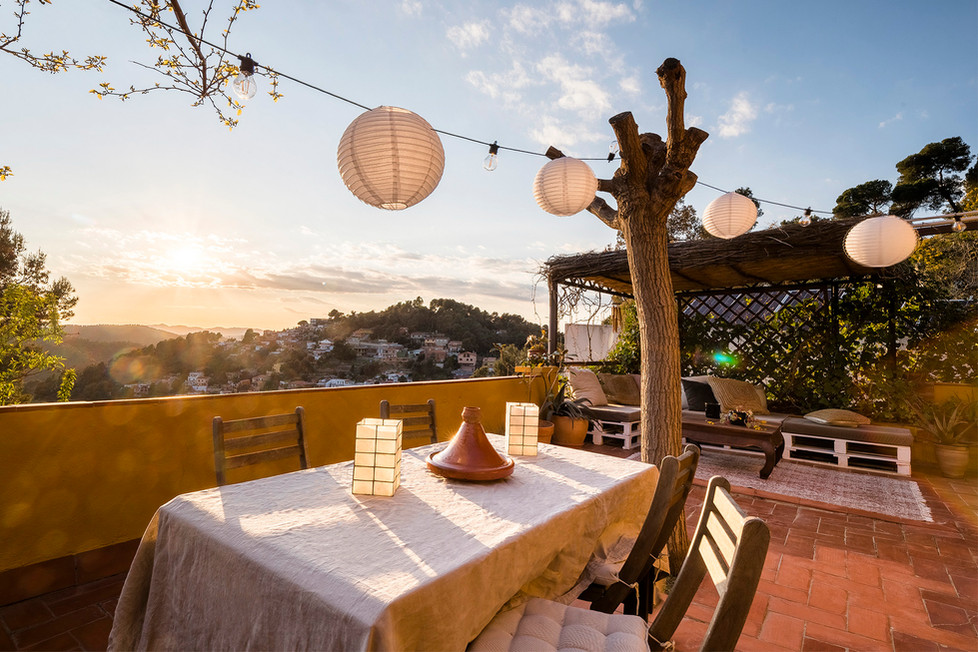 terraza-vista-homestaging-barcelona.jpg