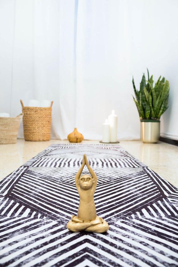 Le Home Staging aide à vendre rapidement et plus cher