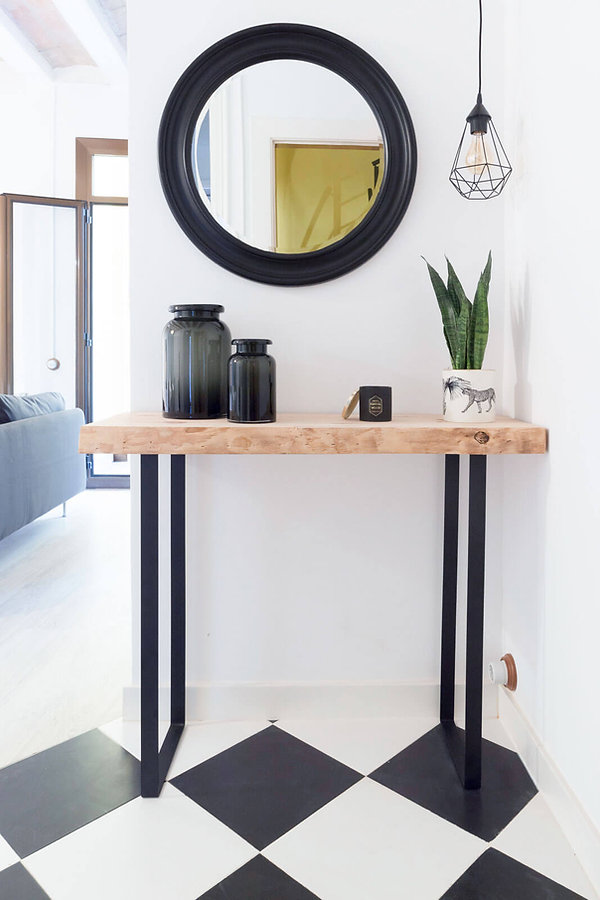 Ta maison augmente de valeur avec le Home Staging