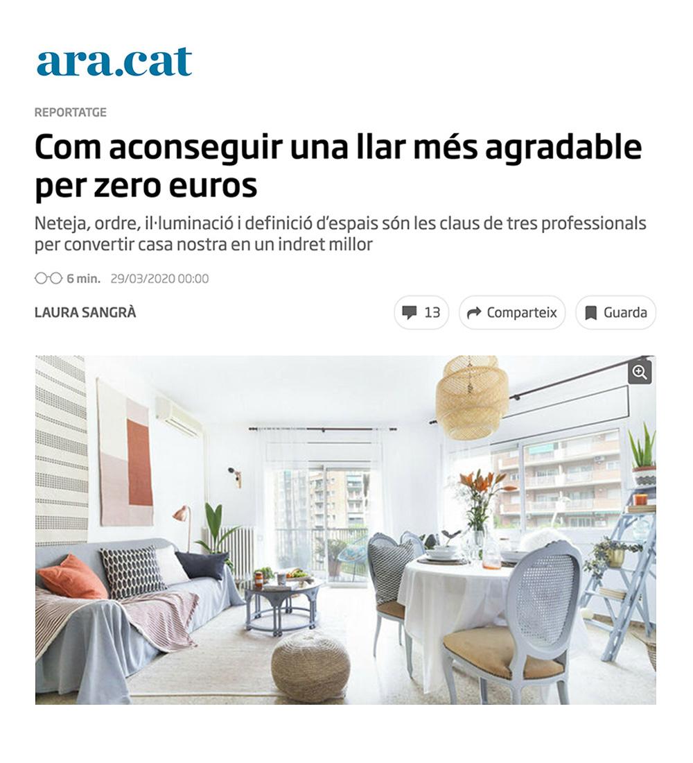 ara-cat-publicacion-sebastien-robert-