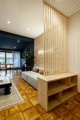 4-mueble-recibidor- hecho-a-medida.jpg