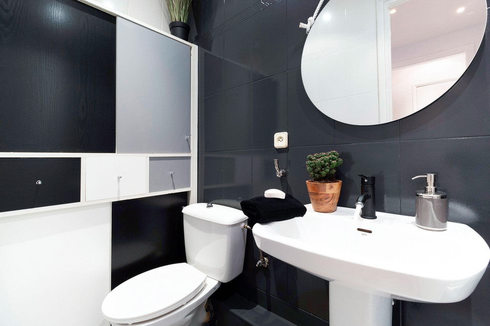 Sebastien Robert helps to reform your bathroom and sell more expensive