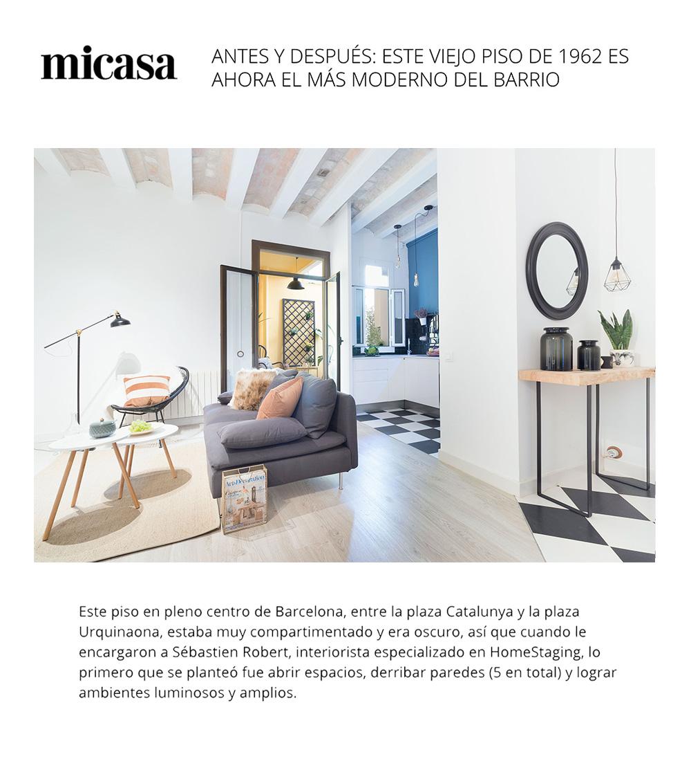 mi-casa-revista-prensa-sebastien-robert.