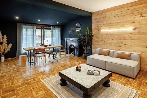 3-sebastien-robert-home-staging-pampa.jpg