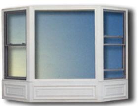 Fenêtre montréal  de Fenlux