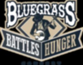 Bluegrass-Battles-Hunger.png