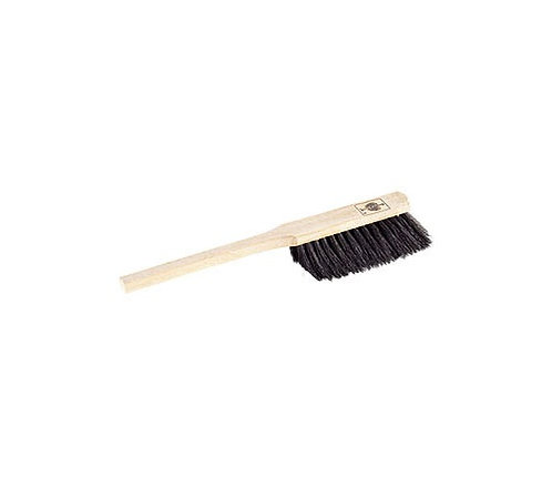 RPS Straight Hand Brush - Soft