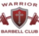 Resurrected Warrior Fitness