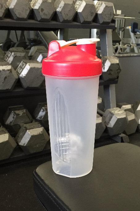Blender Bottle 28 ounce shaker cup