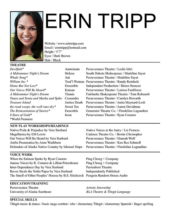 Erin Tripp Actor Resume 8:31:20.jpg