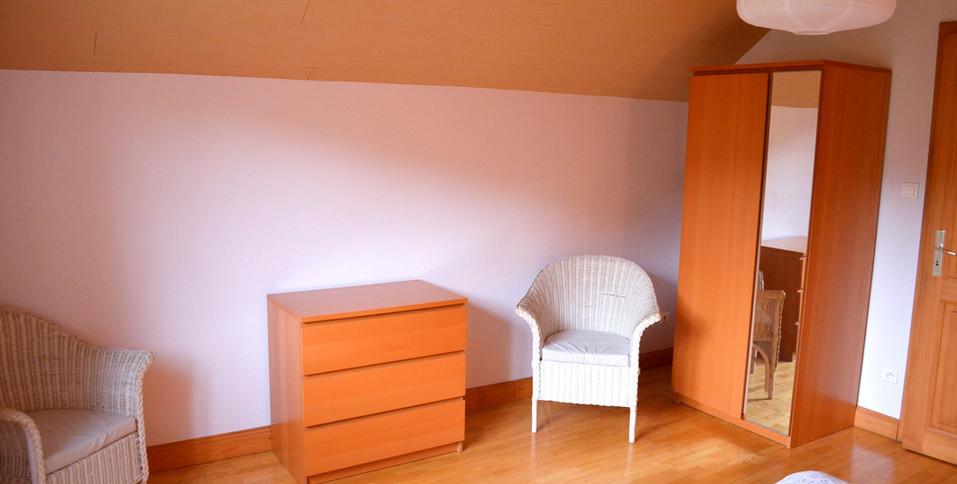 Chambre n°3