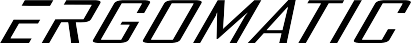 Ergomatic