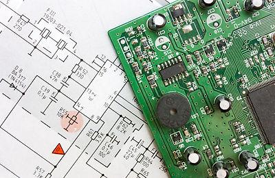 producent elektroniki