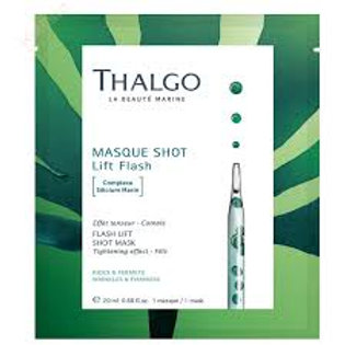 MASQUE SHOT LIFT FLASH