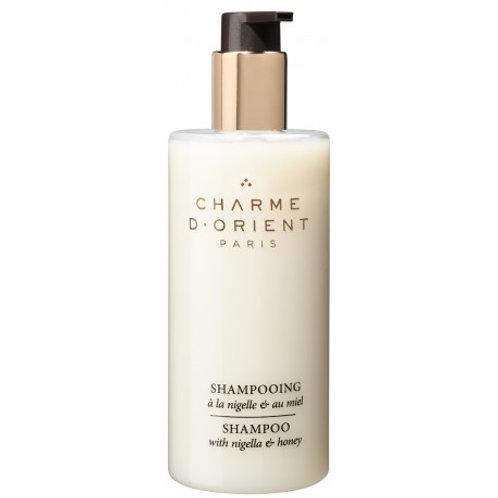 Shampooing 300 ml