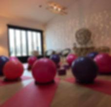 Yoga hiver.jpg
