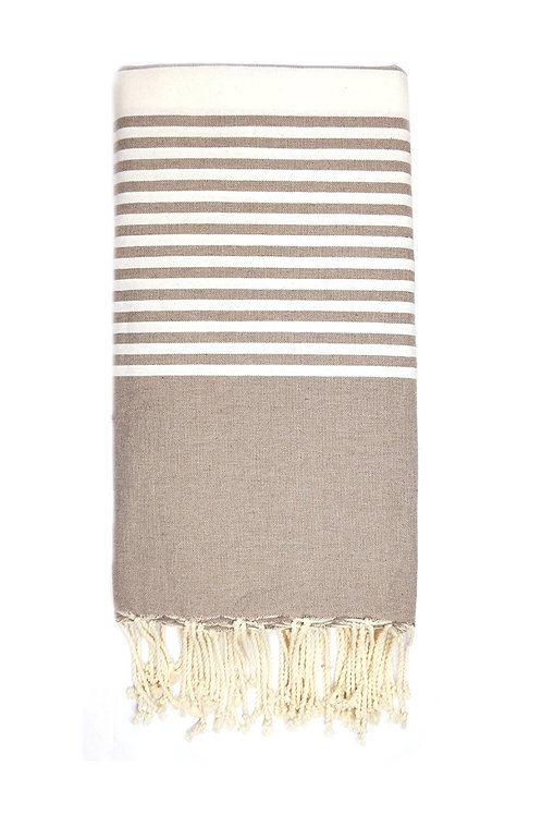 FOUTA XL 2MX3M