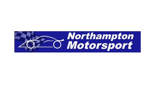 Northampton Motorsport