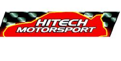 Hitech Motorsport