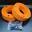 Thumbnail: Rear lift spacers (pair)