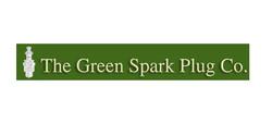 Green Spark Plug Co.