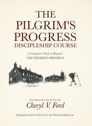 PP Discipleship Course