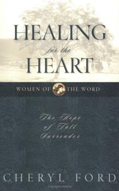 Healing for the Heart.jpg