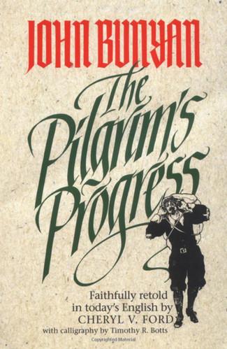 The Pilgrim's Progress.jpg