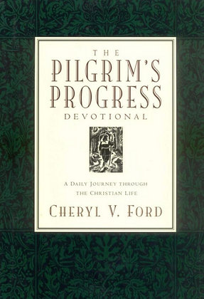 The Pilgrim's Progress Devotional