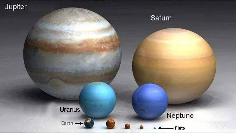 Planets scale model pt 2.jpg
