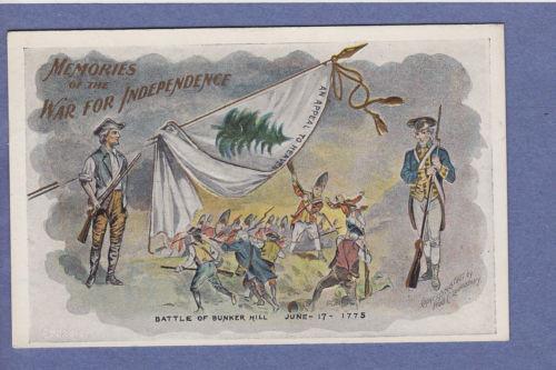 Bunker Hill flag.JPG