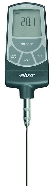 TFN 520 Termometer til termocoupler