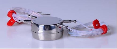 EBI 12-T690 Temperaturdatalogger med kabel temperaturfølere
