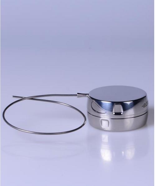 EBI 12-T221 Temperaturdatalogger med bøjelig temperaturføler