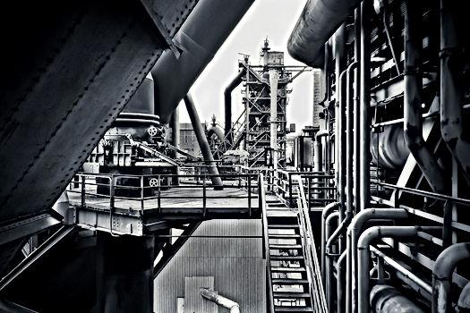 Q-Fabrikken tilbyder rådgivning inden for mange brancher