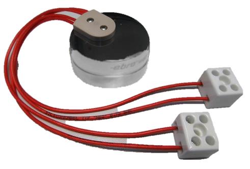 EBI 12-T480 Temperatur datalogger