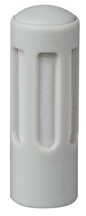 AH 100 PTFE-Filter - støvfilter til hygrometre